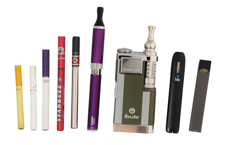 antithesis of electric cigarettes With e-cigarettes' substantial consumer adoption and tech magnates jumping on the bandwagon, e-smoke might just be the next big thing to blow napster cofounder sean parker is part of a group that invested $75 million in njoy, an electronic cigarette manufacturer also part of that deal is.