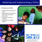 k-12-schools-policy-guide-1