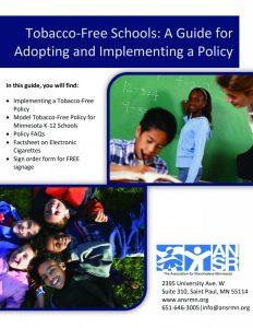 k-12-schools-policy-guide-1