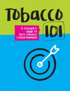 tobacco-101-cover