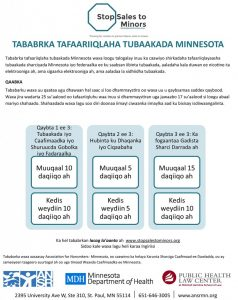 somali-vendor-training-factsheet