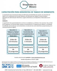 spanish-vendor-training-factsheet