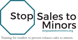 stopsalestominors-logo