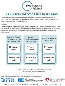 vendor-training-factsheet