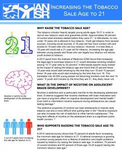 t21-fact-sheet-photo