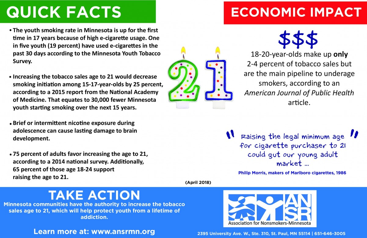 t21-quick-facts-half-sheet-2