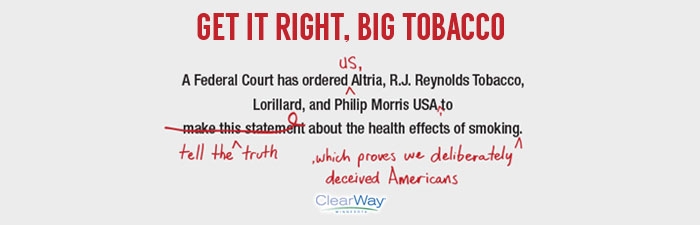 header_get-it-right-big-tobacco