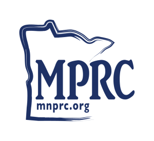 mprc-logo-blue-no-background-2018