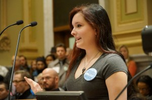 Minneapolis-youth-council-member